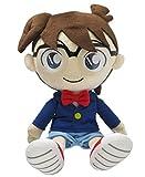 Sanei Detective Conan Series 10