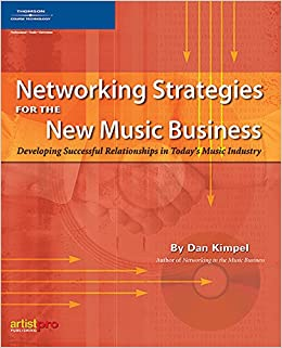 networking strategies