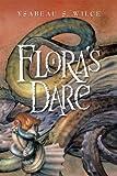 伊莎博·威尔斯的《弗洛拉的大冒险》