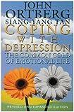Coping with Depression Rev Ed Pb