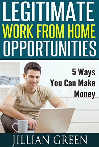 part time work from home jobs chicago part time jobs great social marketing caigns work 9617