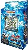 Future Card Buddyfight Buddy Fight TCG English BFE-TD03 DRAGONIC FORCE Starter Trial Deck