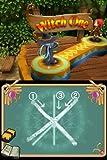 Witch's Wish - Nintendo DS
