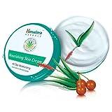 Himalaya Herbals Nourishing Skin Cream, 50ml