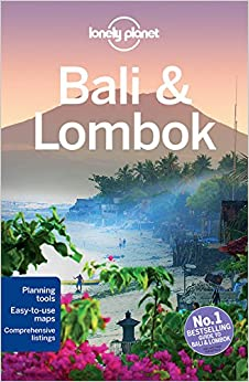The Perfect 2 Week Bali Itinerary For First Time Visitors