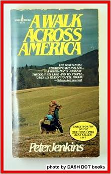 Book Nerds Across America