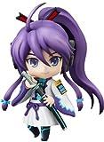 Good Smile Virtual Vocalist Gackpoid: Gackpo Kamui Nendoroid Action Figure by Good Smile