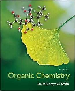 Download: Solomons Organic Chemistry.pdf