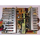 SMART 150A115 A Smart Power 150a115 A Jnc