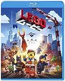 LEGO (R) ムービー ブルーレイ&DVDセット(初回限定生産/2枚組/デジタルコピー付)  [Blu-ray]