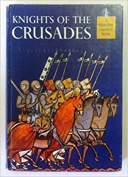 The First Crusade by Peter Frankopan: review