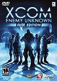 XCOM: Enemy Unknown Elite Edition - Mac