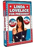 Linda Lovelace for President [DVD] [Region 1] [US Import] [NTSC]