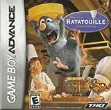 Ratatouille (Spanish)