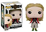 Funko POP Disney: Alice: Through The Looking Glass - Alice Kingsleigh