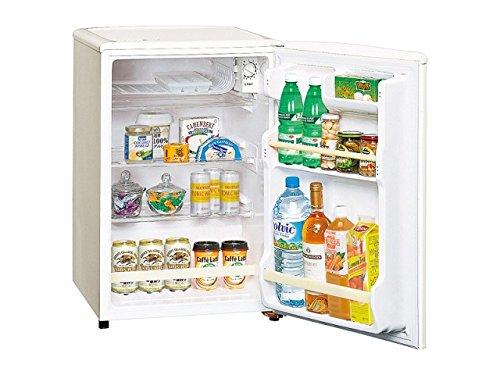 一人暮らしの部屋に適した冷蔵庫とは? サイズ・用途別おすすめの冷蔵庫7選 2番目の画像