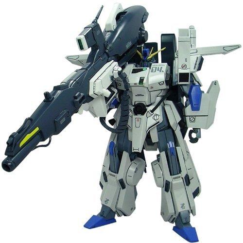 MG 1100 FA010A Fats Gundam Sentinel