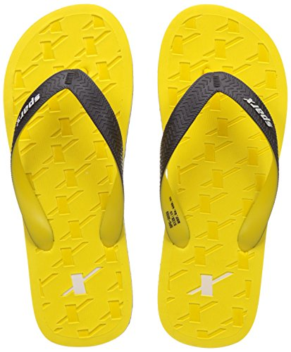 65c05fa7610358 Sparx Men s Rubber Flip-Flops And House Slippers Best Deals With ...