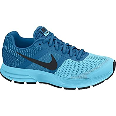 Amazon.com: NIKE Air Pegasus 30 Men's Running Shoes, Blue