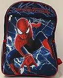 Marvel The Amazing Spider-man 2 Full Size 15