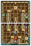 Away: Shuffle Dungeon [Japan Import]