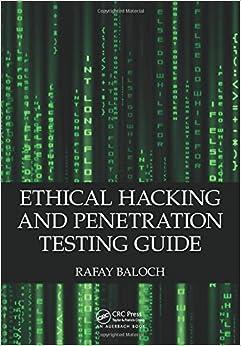 Backtrack Hacking Tutorials And More Ebook