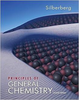 Chemistry (10th Edition) Raymond Chang