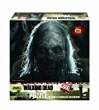Cardinal Industries Walking Dead Puzzle (Styles May Vary)