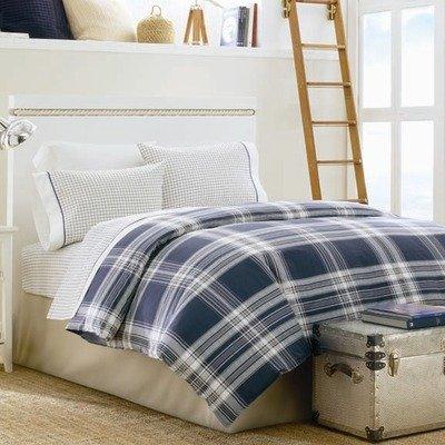 Nautica Biscayne Bay Comforter Set