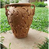 The Garden Store Pot With Small Handle