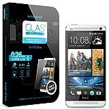 SPIGEN SGP HTC J One  GLAS.t スリム