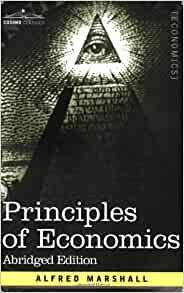 Principles of Economics: an introductory volume