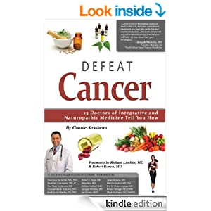 FREE Kindle Medical book: Defe...