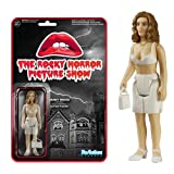 The Rocky Horror Picture Show Janet Weiss ReAction 3 3/4-Inch Retro Action Figure