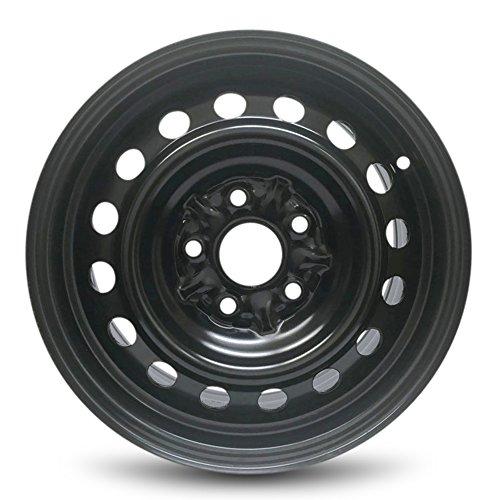 Toyota Camry 15″ 5 Lug Steel Wheel/15X6.5 inch Steel Rim