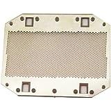 New Shaver Replacement Foil Screen For Panasonic ES9941P ES9943 ES-SA40 ES3833 ES3760 ES3040 Razor