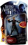 The Last Airbender 3-3/4