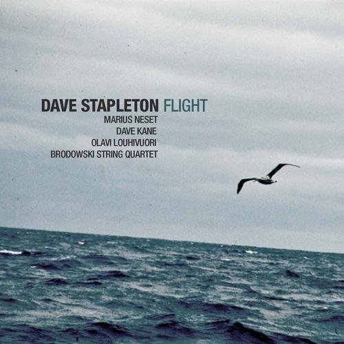 "=""Dave"