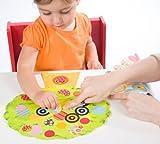 ALEX Toys ALEX Jr. Tots Art Start