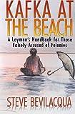 Kafka at the Beach: A Layman's Handbook for Those Falsely Accused of Felonies