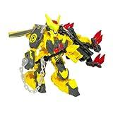 Ionix Tenkai Knights - Tenkai Titan Lydendor 13002