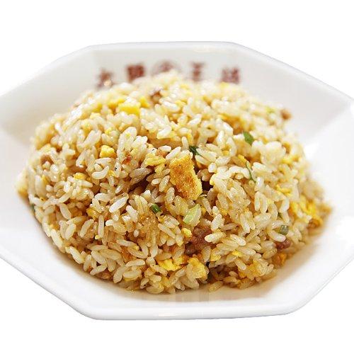 大阪王将 炒めチャーハン 230g×5袋 パラパラ炒飯 焼き飯