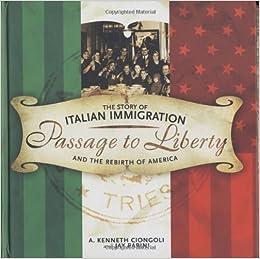 Italians in Mississippi
