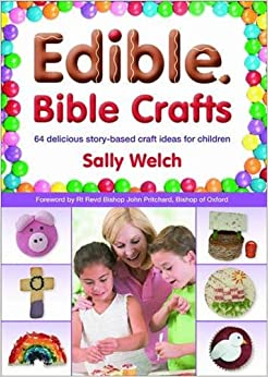 books of the bible craft ideas edible bible crafts 64 delicious story based craft ideas 7485