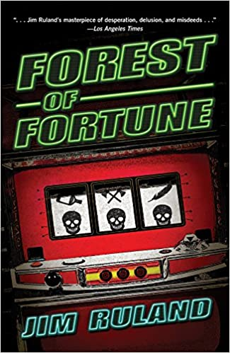 Forest--of--fortune--jim--ruland
