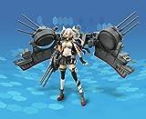 Musashi Kai: ~5.5