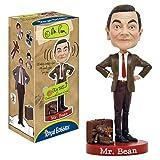 Mr. Bean Bobblehead