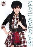 AKB48 【渡辺麻友】