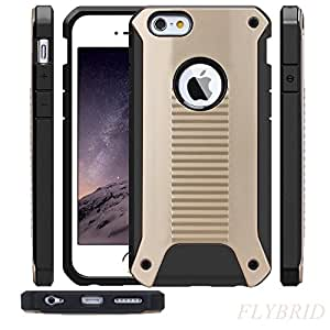 iphone 6 weight iphone 6 scratch resistant light weight iphone 6 4 11451