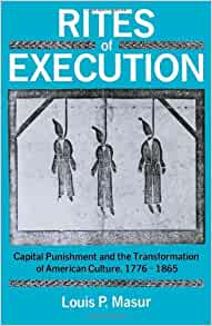 Pros & Cons of the Death Penalty